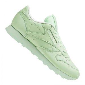 reebok-classic-leather-pastels-damen-tuerkis-lifestyle-freizeit-schuh-shoe-bd2773.jpg