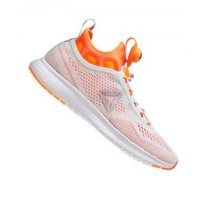 reebok-pump-plus-tech-sneaker-damen-blau-lifestyle-sneaker-schuhe-damen-frauen-bd4870.png