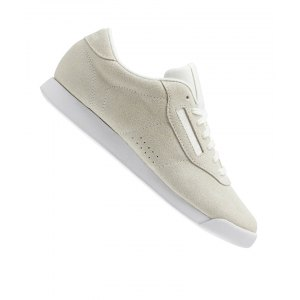 reebok-princess-eb-sneaker-damen-grau-lifestyle-schuh-freizeit-shoe-freizeitschuh-bd5809.jpg