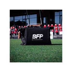 bfp-tasche-pro-gym-plus-1000682035-equipment_front.png