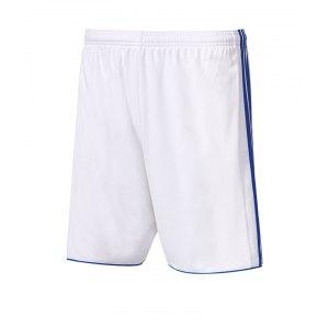adidas-tastigo-17-short-ohne-innenslip-kids-weiss-teamsport-mannschaft-ausstattung-spielkleidung-match-training-bj9126.png