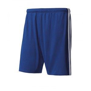 adidas-tastigo-17-short-ohne-innenslip-kids-blau-teamsport-mannschaft-ausstattung-spielkleidung-match-training-bj9129.jpg