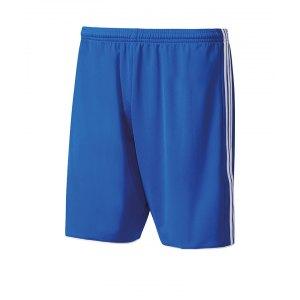 adidas-tastigo-17-short-ohne-innenslip-kids-blau-teamsport-mannschaft-ausstattung-spielkleidung-match-training-bj9131.png