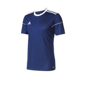adidas-squadra-17-trikot-kurzarm-kids-blau-teamsport-jersey-shortsleeve-mannschaft-bekleidung-bj9171.png