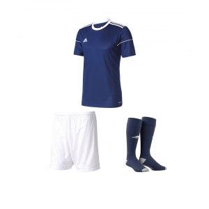 adidas-squadra-17-trikotset-dunkelblau-weiss-equipment-mannschaftsausstattung-fussball-jersey-ausruestung-spieltag-bj9171trikotset.jpg
