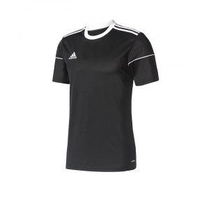 adidas-squadra-17-trikot-kurzarm-kids-schwarz-teamsport-jersey-shortsleeve-mannschaft-bekleidung-bj9173.png