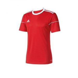 adidas-squadra-17-trikot-kurzarm-kids-rot-weiss-teamsport-jersey-shortsleeve-mannschaft-bekleidung-bj9174.png