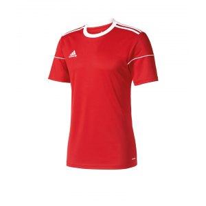adidas-squadra-17-trikot-kurzarm-rot-weiss-teamsport-jersey-shortsleeve-mannschaft-bekleidung-bj9174.png