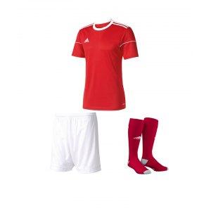adidas-squadra-17-trikotset-rot-weiss-equipment-mannschaftsausstattung-fussball-jersey-ausruestung-spieltag-bj9174trikotset.jpg