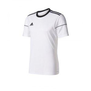 adidas-squadra-17-trikot-kurzarm-weiss-schwarz-teamsport-jersey-shortsleeve-mannschaft-bekleidung-bj9175.png