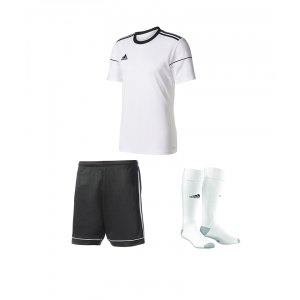 adidas-squadra-17-trikotset-weiss-schwarz-equipment-mannschaftsausstattung-fussball-jersey-ausruestung-spieltag-bj9175trikotset.jpg