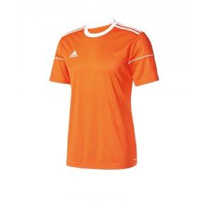 adidas-squadra-17-trikot-kurzarm-kids-orange-teamsport-jersey-shortsleeve-mannschaft-bekleidung-bj9177.jpg