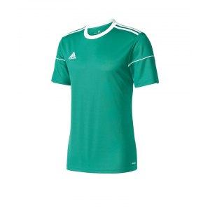 adidas-squadra-17-trikot-kurzarm-kids-gruen-weiss-teamsport-jersey-shortsleeve-mannschaft-bekleidung-bj9179.png