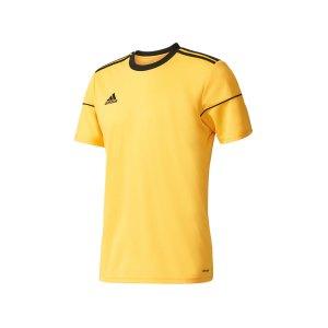 adidas-squadra-17-trikot-kurzarm-gelb-schwarz-teamsport-jersey-shortsleeve-mannschaft-bekleidung-bj9180.png