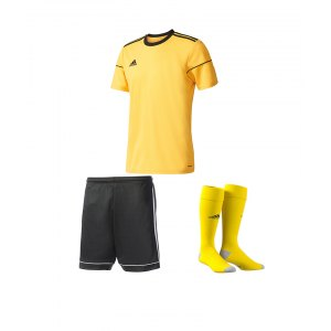 adidas-squadra-17-trikotset-gelb-schwarz-equipment-mannschaftsausstattung-fussball-jersey-ausruestung-spieltag-bj9180trikotset.jpg