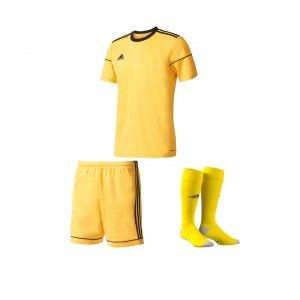 adidas-squadra-17-trikotset-gelb-equipment-mannschaftsausstattung-fussball-jersey-ausruestung-spieltag-bj9180trikotset.jpg