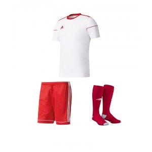 adidas-squadra-17-trikotset-weiss-dunkelrot-equipment-mannschaftsausstattung-fussball-jersey-ausruestung-spieltag-bj9181trikotset.jpg