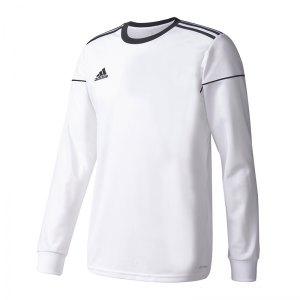 adidas-squad-17-trikot-langarm-weiss-schwarz-jersey-shirt-teamsport-equipment-mannschaft-bj9187.jpg