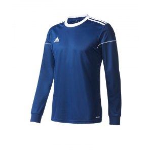 adidas-squadra-17-trikot-langarm-dunkelblau-kinder-langarm-trikot-sport-funktionstrikot-bj9192.jpg