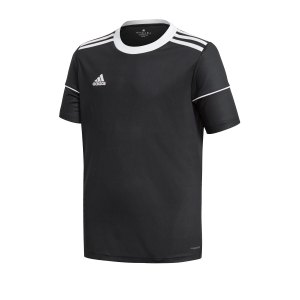 adidas-squadra-17-trikot-kurzarm-schwarz-weiss-teamsport-jersey-shortsleeve-mannschaft-bekleidung-bj9173.png