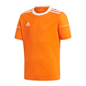 adidas-squad-17-trikot-kids-orange-weiss-bj9198-teamsport_front.png