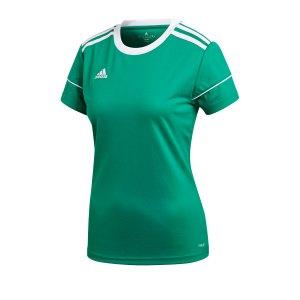 adidas-squadra-17-trikot-kurzarm-damen-gruen-weiss-sport-team-fussball-bj9207.jpg