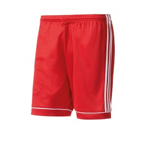 adidas-squadra-17-short-ohne-innenslip-rot-teamsport-mannschaft-spiel-training-bj9226.png