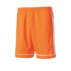 adidas-squadra-17-short-ohne-innenslip-orange-teamsport-mannschaft-spiel-training-bj9229.png
