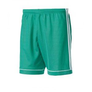 adidas-squadra-17-short-ohne-innenslip-gruen-teamsport-mannschaft-spiel-training-bj9231.png