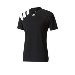 adidas-tanis-climacool-tee-t-shirt-schwarz-weiss-t-shirt-herren-men-maenner-kurzarm-shortsleeve-bj9435.png