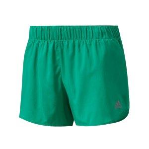 adidas-response-short-running-damen-gruen-laufhose-runningpants-workout-lauftraining-bk0636.png