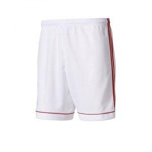 adidas-squadra-17-short-ohne-innenslip-weiss-rot-teamsport-mannschaft-spiel-training-bk4762.png