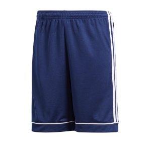 adidas-squadra-17-short-ohne-innenslip-blau-teamsport-mannschaft-spiel-training-bk4765.png