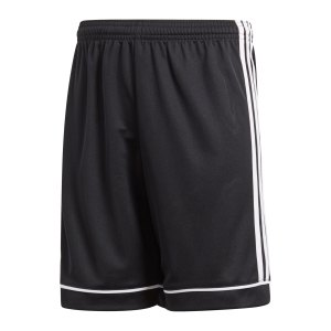 adidas-squad-17-short-kids-schwarz-weiss-fussball-teamsport-textil-shorts-bk4772.png