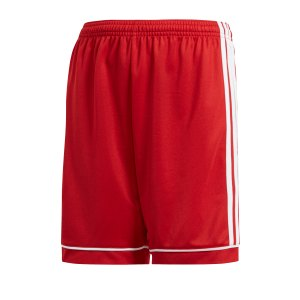 adidas-squadra-17-short-kids-rot-bk4773-teamsport.png