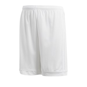 adidas-squad-17-short-kids-weiss-bk4774-teamsport.png