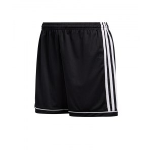 adidas-squadra-17-short-o-innenslip-damen-schwarz-fussball-spieler-teamsport-mannschaft-verein-bk4778.jpg