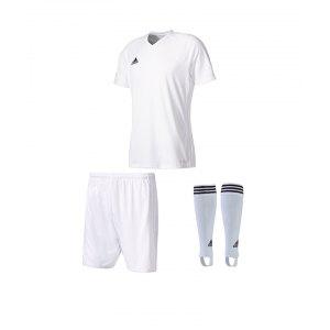 adidas-tiro-17-trikotset-weiss-equipment-mannschaftsausstattung-fussball-ausruestung-spieltag-bk5435trikotset.jpg