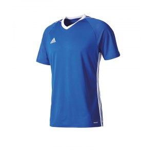 adidas-tiro-17-trikot-kurzarm-blau-weiss-vereinsausstattung-trikot-fussball-beschriftung-mannschaft-bk5439.jpg