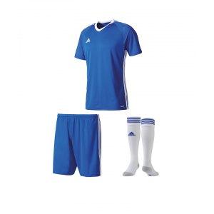 adidas-tiro-17-trikotset-blau-weiss-equipment-mannschaftsausstattung-fussball-ausruestung-spieltag-bk5439trikotset.jpg