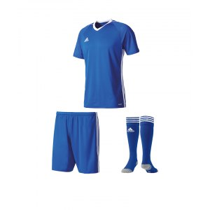adidas-tiro-17-trikotset-hellblau-weiss-equipment-mannschaftsausstattung-fussball-ausruestung-spieltag-bk5439trikotset.jpg