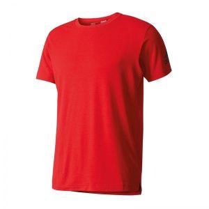 adidas-freelift-prime-tee-t-shirt-rot-shortsleeve-kurzarm-trainingskleidung-bk6087.jpg