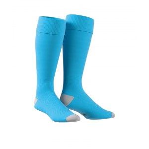 adidas-referee-16-sock-stutzenstrumpf-blau-socken-struempfe-teamsport-mannschaftssport-ballsportart-bk7204.png