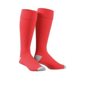 adidas-referee-16-sock-stutzenstrumpf-rot-socken-struempfe-teamsport-mannschaftssport-ballsportart-bk7205.png