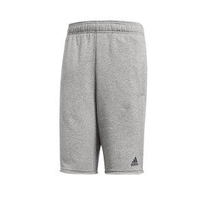 adidas-essentials-raw-ham-short-grau-lifestyle-textilien-hosen-kurz-bk7459.jpg