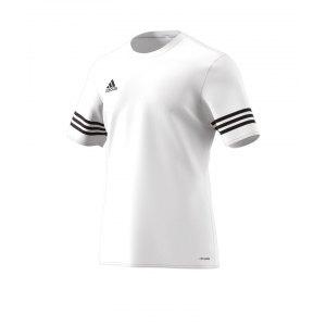 adidas-entrada-14-trikot-kurzarm-weiss-teamsport-mannschaft-ausruestung-polyester-ausstattung-bp7191.jpg
