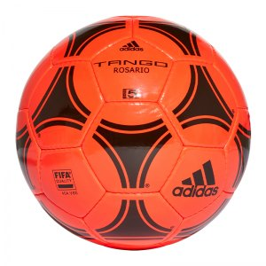 adidas-tango-rosario-trainingsball-schwarz-rot-equipment-fussbaelle-bp8679.jpg