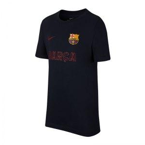nike-fc-barcelona-core-match-t-shirt-kids-f475-shirt-fanshop-fussball-mannschaft-verein-bq0730.jpg