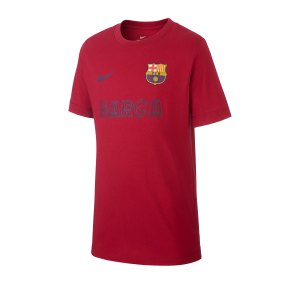 nike-fc-barcelona-core-match-t-shirt-kids-f620-replicas-t-shirts-international-bq0730.jpg