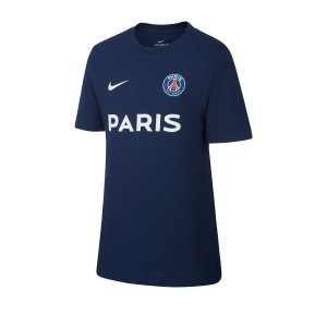 nike-paris-st-germain-core-match-t-shirt-kids-f410-replicas-t-shirts-international-bq0732.jpg